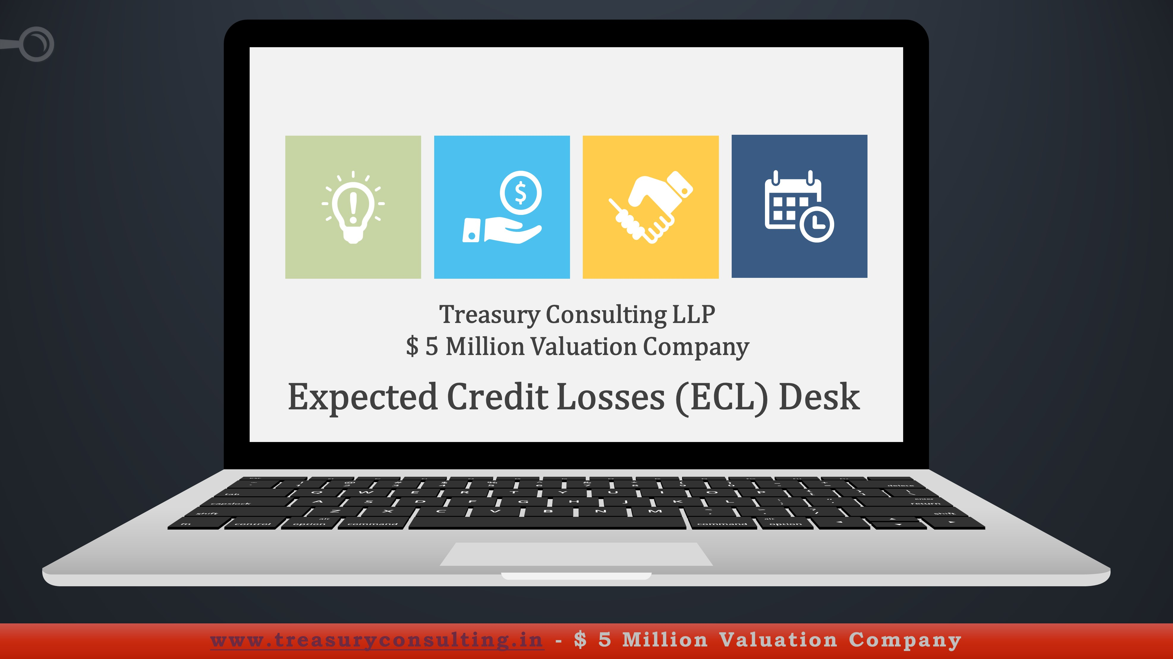 Expected Credit Losses Desk